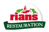 Rians Restauration