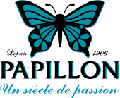 Fromageries Papillon