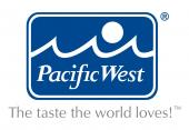 Pacific West Foods France