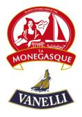 La Monegasque Vanelli