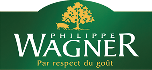 logo philippe wagner